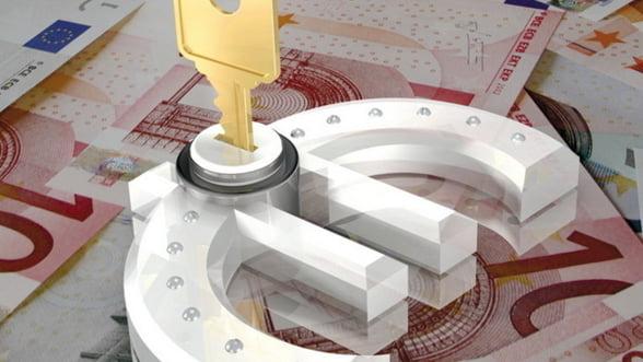 """Fonduri europene. Ce inseamna regula """"n+3"""" pentru Romania, acceptata de UE"""