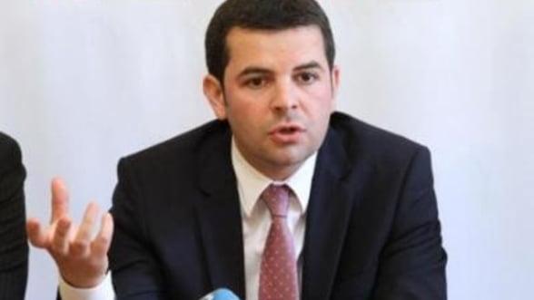 Fonduri europene. Romania pariaza in continuare pe dezvoltarea rurala