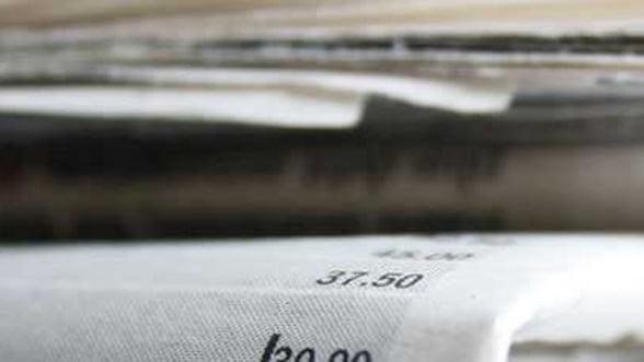 Fonduri nerambursabile pentru IMM-uri in 2015: Se pregatesc sapte noi programe nationale