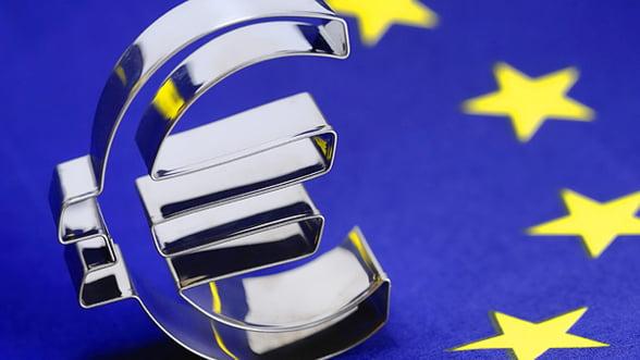 Fondurile UE: Tema de discutie intre Victor Ponta, Traian Basescu si Manuel Barroso