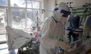 Fondurile alocate pentru Sănătate la rectificarea bugetară sunt suficiente, susține Cseke Attila