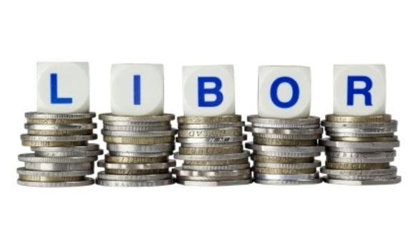 Fondurile de investitii dau in judecata bancile implicate in scandalul LIBOR