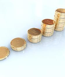 Fondurile de pensii obligatorii si-au dublat expunerea pe actiuni in T3
