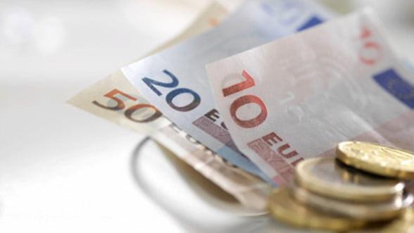Fondurile europene, sprijin pentru Romania. Cat pierdem din cauza ignorantei?