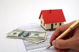 Fondurile pentru Prima Casa se vor termina in 3 luni, in ritmul actual de contractare