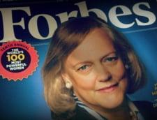 Forbes Media va fi scos la vanzare