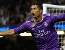 Forbes a publicat topul celor mai valoroase cluburi din lume: Real Madrid a pierdut primul loc