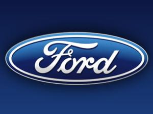 Ford: piata auto din Romania creste cu 7,4% in 2011