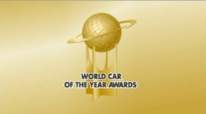 Ford Fiesta, VW Golf si Toyota iQ, finalistii World Car of the Year