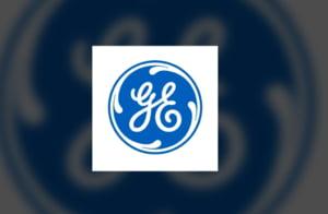 Ford Motor si General Electric vor produce 50.000 de ventilatoare medicale in 100 de zile