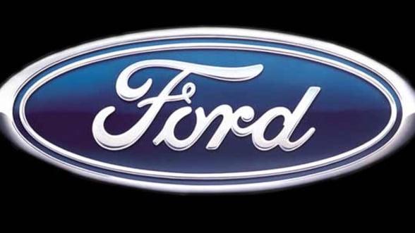 Ford investeste 450 mil dolari intr-o fabrica din Thailanda