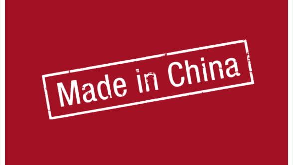 Ford made in China: Investitie de 5 miliarde de dolari