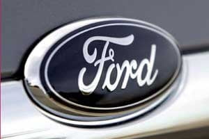 Ford plateste datoriile daca nu se renegociaza contractual Automobile Craiova