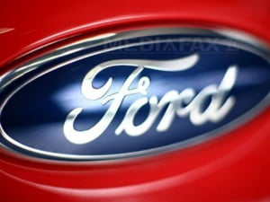 Ford recheama in service 600.000 de masini Windstar