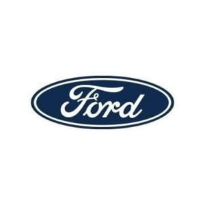 Ford reia gradual productia in Europa, inclusiv la Craiova