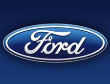 Ford va pastra angajamentele in privinta locurilor de munca de la Craiova
