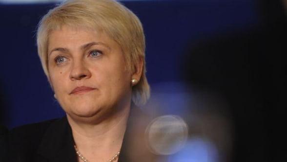 Forestierii din Bistrita catre ministrul Varga: Noul Cod silvic favorizeaza strainii, nu pe noi