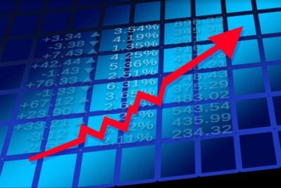 Forex Demo - cum sa-ti incepi investitia in pietele FX si CFD?