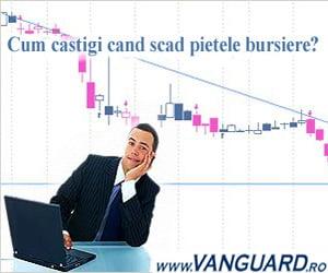Forintul unguresc continua sa atraga vanzari speculative
