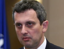 Forta de munca din Romania nu se vede in PIB-ul tarii
