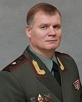 Fortele aeriene ale Rusiei au inceput atacurile asupra Statului Islamic in Siria