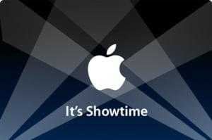 Fortune numeste Apple cea mai admirata companie din lume