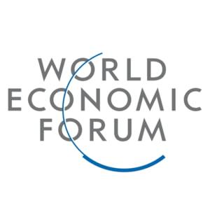 Forumul Economic Mondial nu mai e atat de elitist