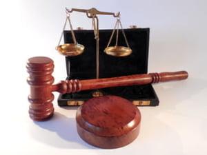 Forumul Judecatorilor: Parlamentul are obligatia sa ia in considerare in intregime avizele Comisiei de la Venetia
