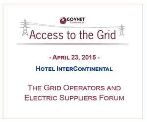 Forumul Operatorilor de Retea si Furnizorilor de Energie Electrica