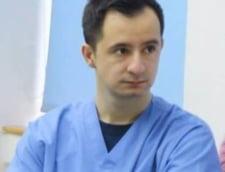 Fost consilier al lui Ciolos: A fost inoculata ideea ca medicii au salarii nesimtite de mii de euro. Ele nu exista in realitate!