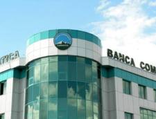Fost executiv Goldman Sachs, interesat de Banca Carpatica. Cine se mai afla in cursa