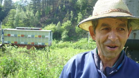 Fost miner, actual antreprenor: Trei povesti de succes