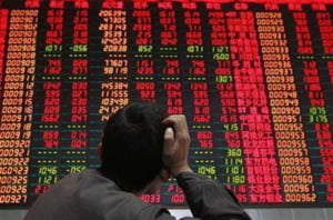 Fost trader de pe Wall Street, condamnat la 26 luni de detentie