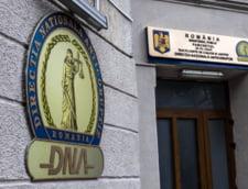 Fosti ministri, inalti functionari si afaceristi sunt vizati de DNA intr-un mega-dosar de coruptie privind achizitiile publice de la Institutul Fundeni