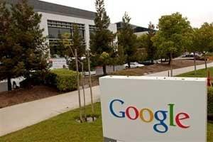 Fosti specialisti Google lanseaza un nou motor de cautare