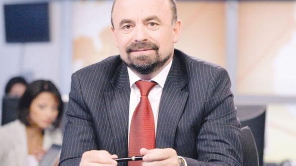 Fostii angajati de la Money TV au depus plangere penala la DIICOT impotriva lui Freciu si celorlalti actionari