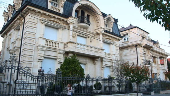 Fostii proprietari de terenuri din Bulgaria, Basarabia si Bucovina pot solicita despagubiri la ANRP
