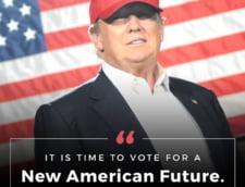 Fostul director de campanie al lui Obama crede ca Trump este un psihopat