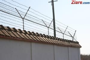 Fostul ministru Constantin Nita a fost condamnat la 4 ani de inchisoare cu executare
