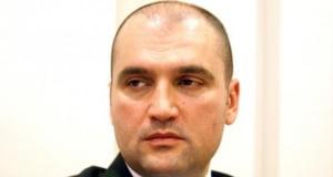 Fostul presedinte ANAF, urmarit penal in dosarul lui Sorin Alexandrescu