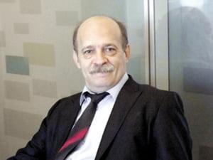 Fostul presedinte al CA CFR: Managementul nu a fost defectuos, compania are profit operational
