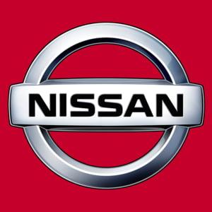 Fostul presedinte al Nissan a fost arestat din nou