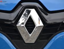 Fostul presedinte al Nissan se declara nevinovat in prima aparitie publica de la arestare