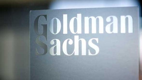 Fostul sef al BM Robert Zoellick, numit presedinte al consilierilor Goldman Sachs