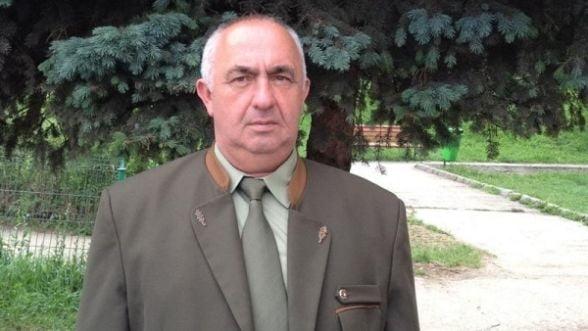 Fostul sef al Directiei Silvice Cluj, condamnat la inchisoare cu suspendare pentru luare de mita