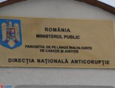 Fostul sef al Loteriei Romane Gheorghe Benea, retinut de DNA pentru luare de mita si abuz in serviciu