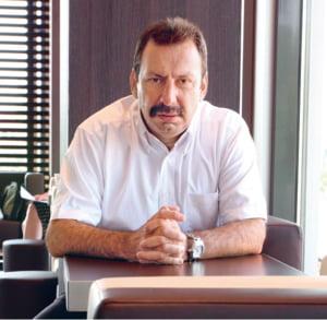 Fostul sef al McDonald's Romania: Romania iese din criza indiferent cine e la putere