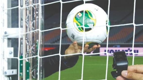 Fotbal: Federatia germana a anuntat o singura candidatura pentru Euro-2020