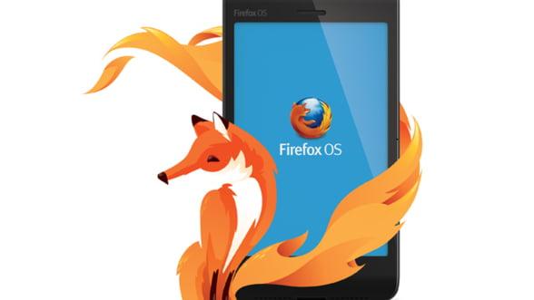Foxconn a finalizat primele tablete cu Firefox OS