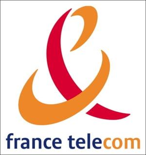France Telecom vrea sa opreasca valul de sinucideri cu 1 mld euro